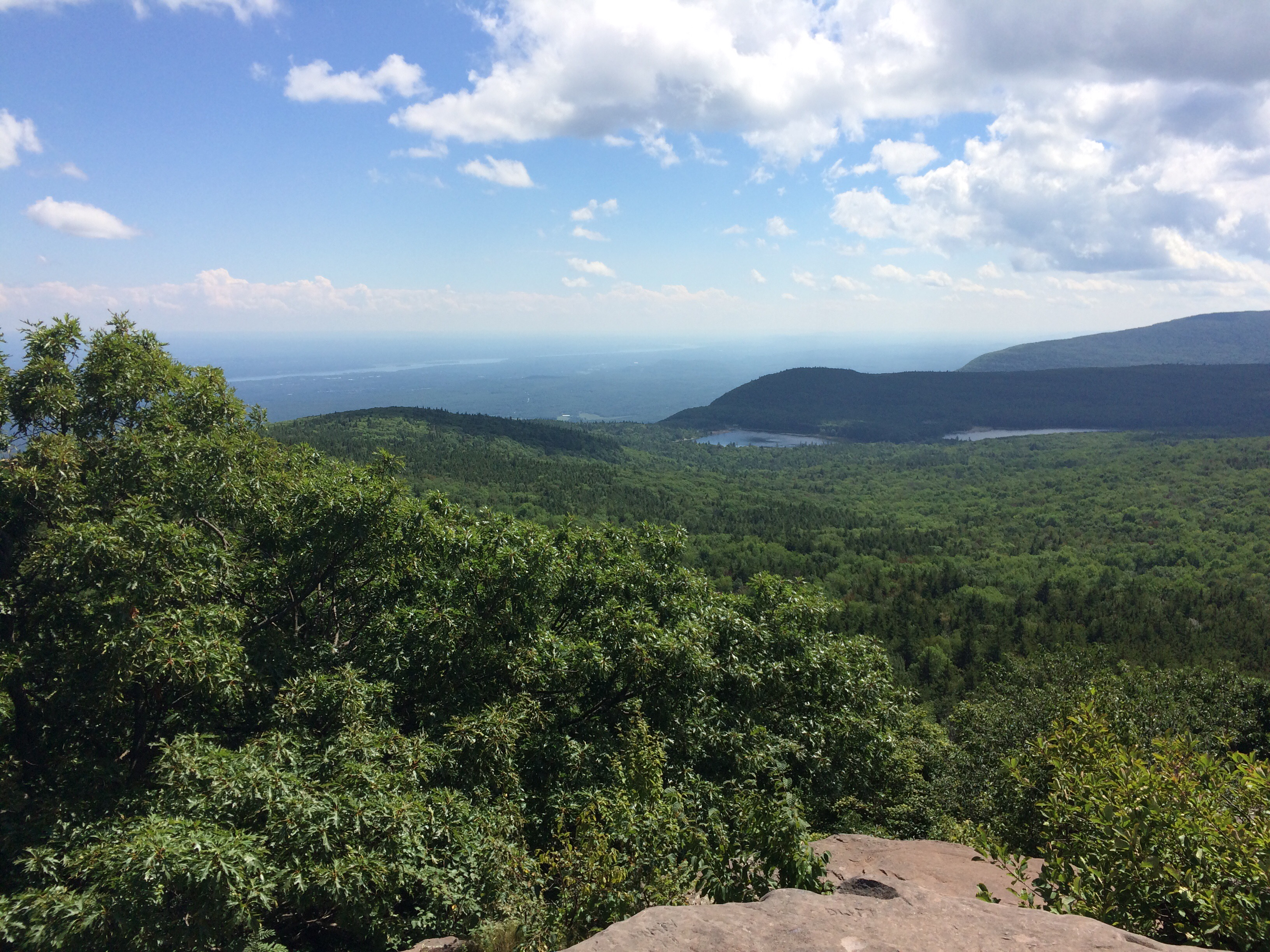 This Is A Beautiful State Park Filled With Camping Hiking And Swimming If You Can Make Your Reservation Early Enough